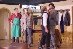 2003_10-Der-Dorfbaron-10