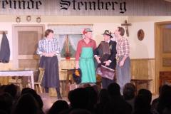 2003_10-Der-Dorfbaron-15