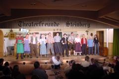 2003_10-Der-Dorfbaron-2