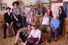 2003_10-Der-Dorfbaron-8