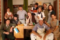 GrupFo2005-dWahllumpn